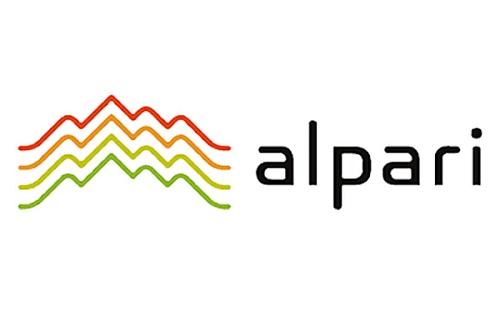 альпари брокер