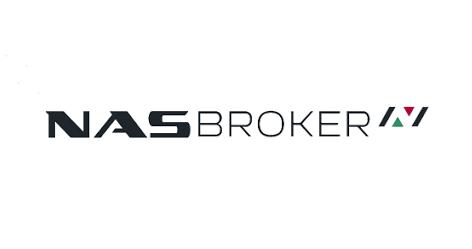 NAS Broker - Рейтинг и Информация