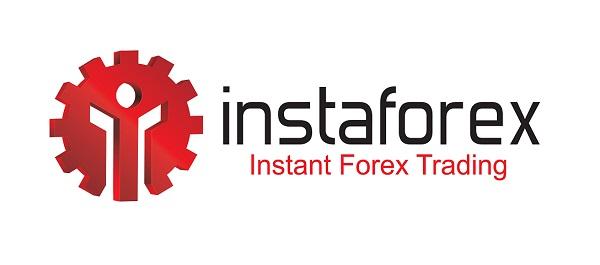 Обзор: Форекс Брокер ИнстаФорекс (Instaforex)