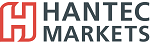 Hantec Markets