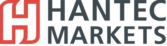 Hantec Markets - Рейтинг и Информация