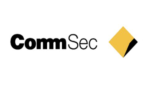 CommSec - Рейтинг и Информация