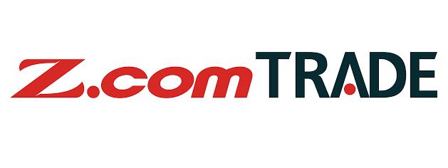Z.com Trade - Рейтинг и Информация
