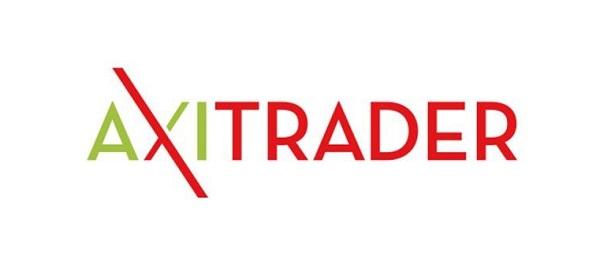 Брокер Акси Трейдер (AxiTrader) - Рейтинг и Информация