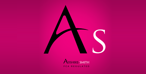 Abshire-Smith