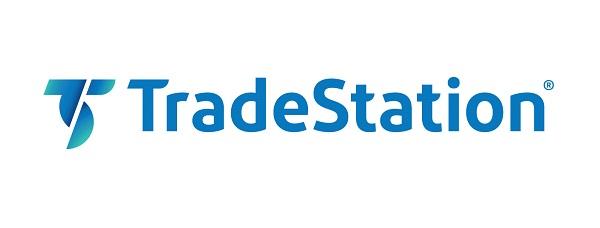 Брокер Трейд Стейшион (TradeStation) - Рейтинг и Информация