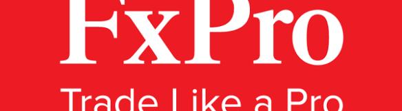 Форекс Брокер FXPRO (ФХПРО) - Рейтинг и Информация