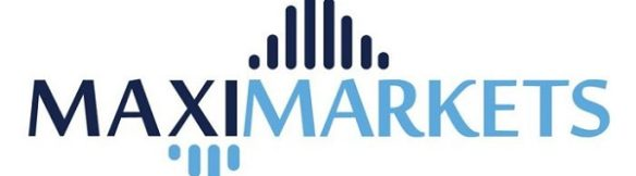 Обзор: Форекс брокер Макси Маркетс (MaxiMarkets)
