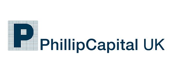 PhillipCapital UK - Рейтинг и Информация