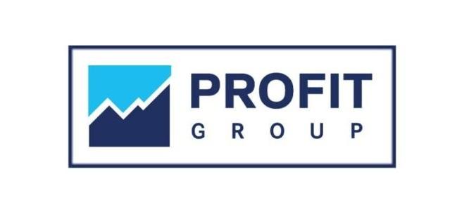 Форекс Брокер Профит Груп (Profit Group) - Рейтинг и Информация