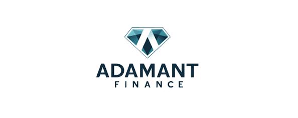 Adamant Finance - Рейтинг и Информация
