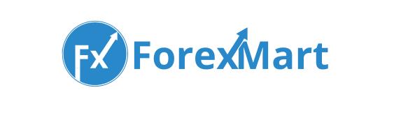 Обзор: Форекс Брокер Форекс Март (ForexMart)