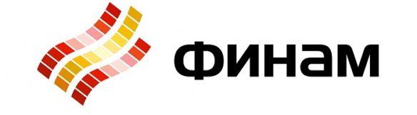 Форекс брокер Финам (Finam) - Рейтинг и Информация