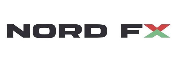 Форекс Брокер Норд ФХ (NordFX) - Рейтинг и Информация