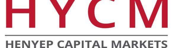 HYCM - Рейтинг и Информация