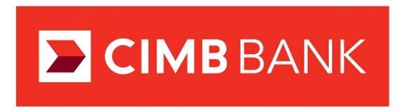 CIMB Forex