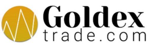 GoldexFX - Рейтинг и Информация