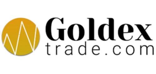 GoldexFX