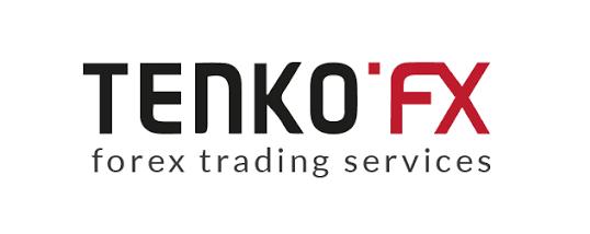 TenkoFX - Рейтинг и Информация