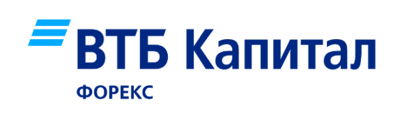 ВТБ 24 ФОРЕКС