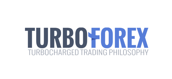 Брокер Турбо Форекс (TurboForex) - Рейтинг и Информация