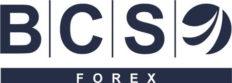 Брокер БКС Форекс (BCS Forex) - Рейтинг и Информация