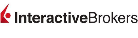 Форекс Брокер Interactive Brokers: обзор