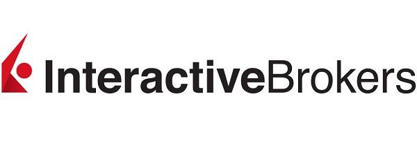 Форекс Брокер Interactive Brokers - Рейтинг и Информация