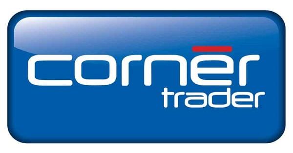 Corner Trader
