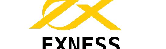 Форекс Брокер Экснесс (EXNESS): обзор