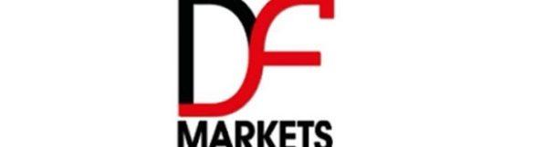 DF Markets - Рейтинг и Информация