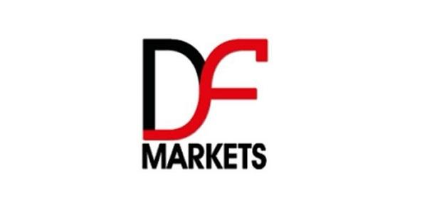 DF Markets