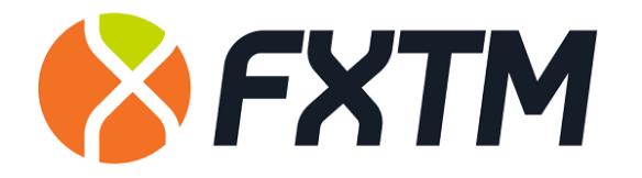 Форекс Брокер Forextime (FXTM): обзор