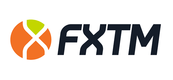 Форекс Брокер Forextime (FXTM) - Рейтинг и Информация