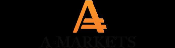 Форекс Брокер Амаркетс (AMarkets): обзор