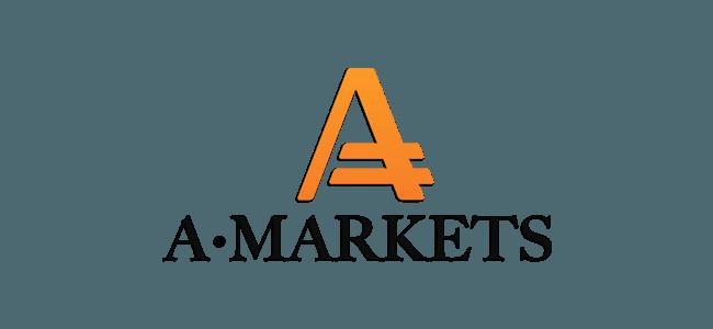 Форекс Брокер Амаркетс (AMarkets) - Рейтинг и Информация