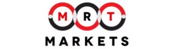 MRTmarkets - Рейтинг и Информация