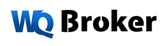 WQ Broker