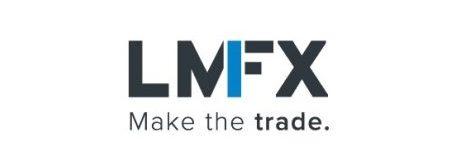 LMFX - Рейтинг и Информация