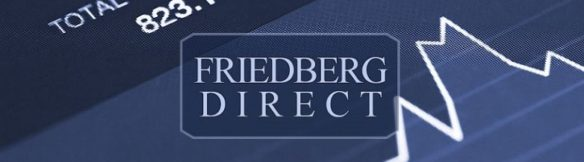 FriedbergDirect