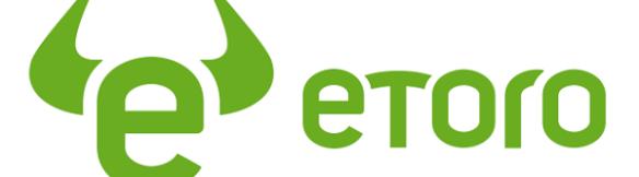 Форекс Брокер ЕТоро (EToro) - Рейтинг и Информация