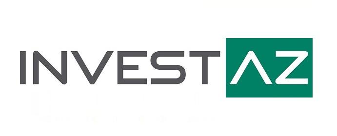InvestAZ - Рейтинг и Информация