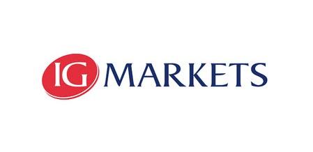 IG Markets Ltd