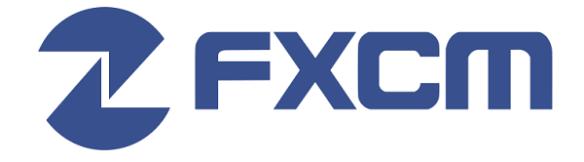 Форекс Брокер ФХСМ (FXCM): обзор
