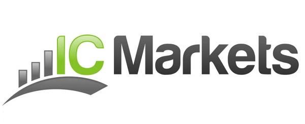 ICMarkets - Рейтинг и Информация