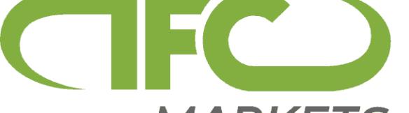 IFC Markets - Рейтинг и Информация
