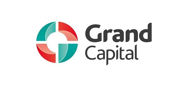 Форекс Брокер Гранд Капитал (Grand Capital) - Рейтинг и Информация