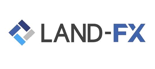 LandFx - Рейтинг и Информация