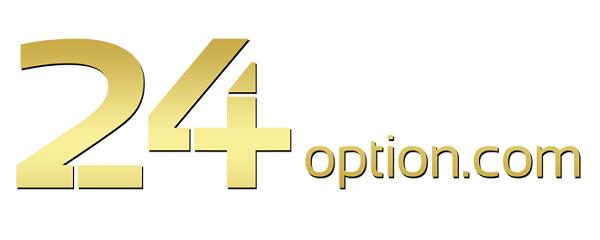 Форекс Брокер 24Option - Рейтинг и Информация