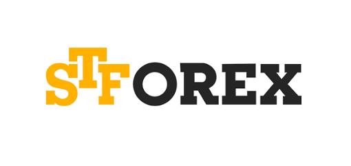 Форекс Брокер STForex: обзор
